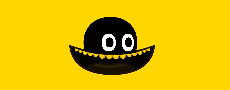 Diez Acertijos Graciosos El Humor Sintoma De Inteligencia Cocolisto