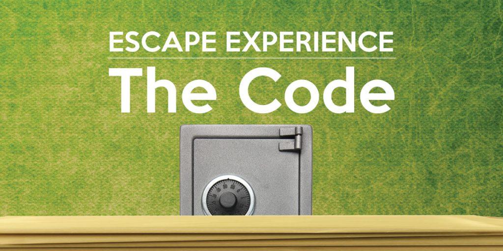 Escape Room Descubre Al Asesino
