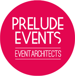 Prelude Events