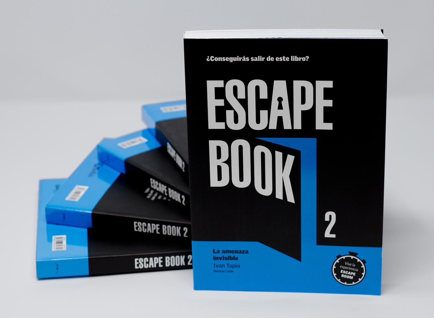 pl-escape-book-2