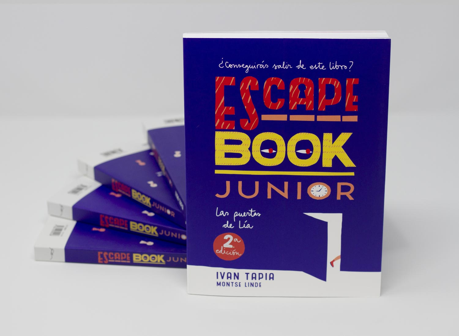 pl-escape-book-junior