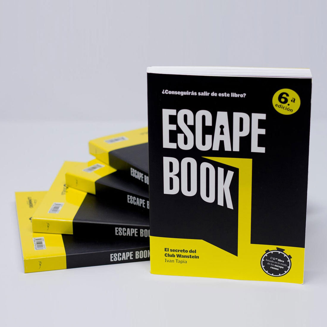 pl-escape-book-1