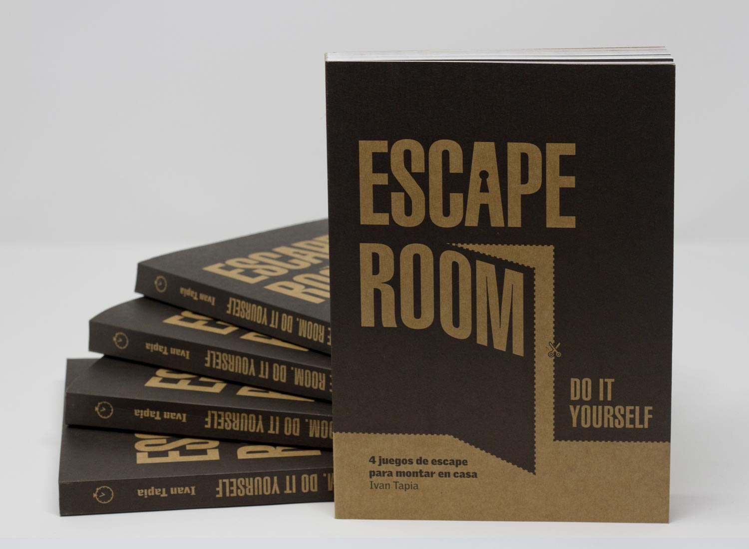pl-escape-room-diy
