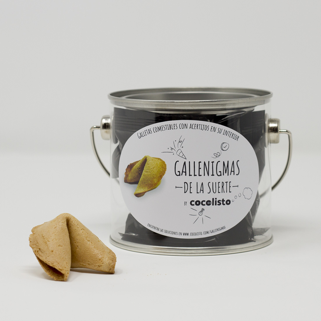 gallenigmas1cocotienda