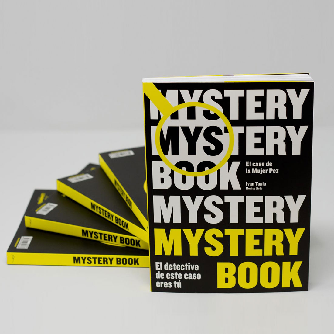 mystery-book