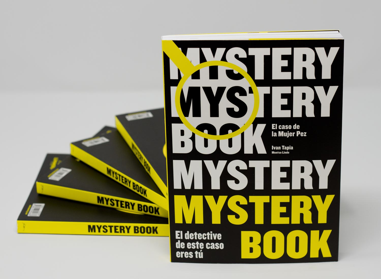 pl-mystery-book