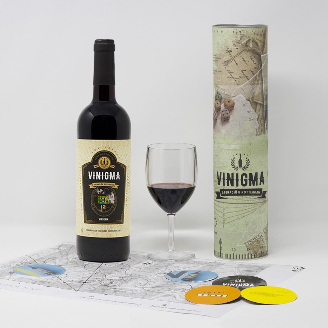 vinigma1cocotienda (1)