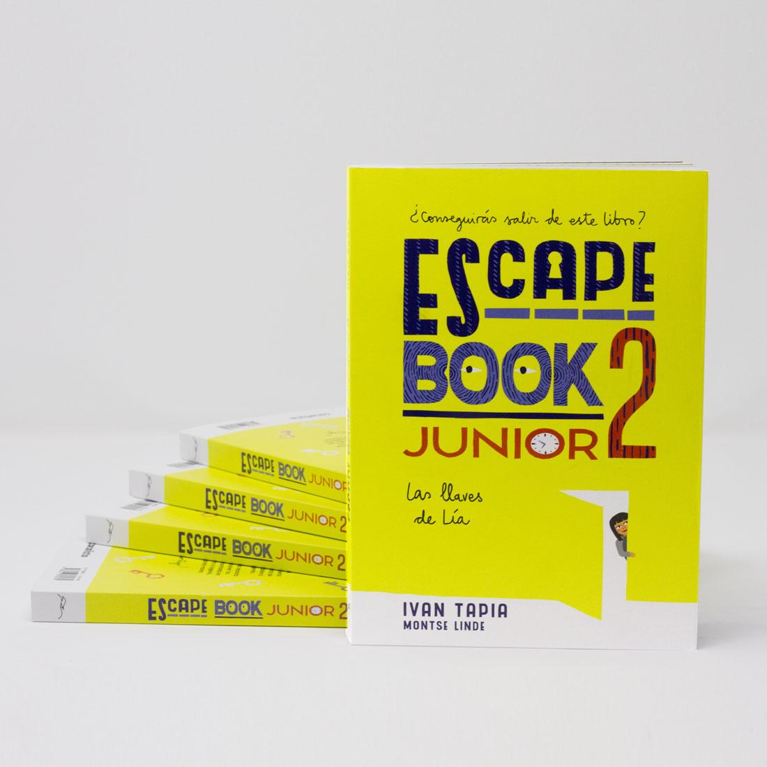 Junior 2 cocotienda