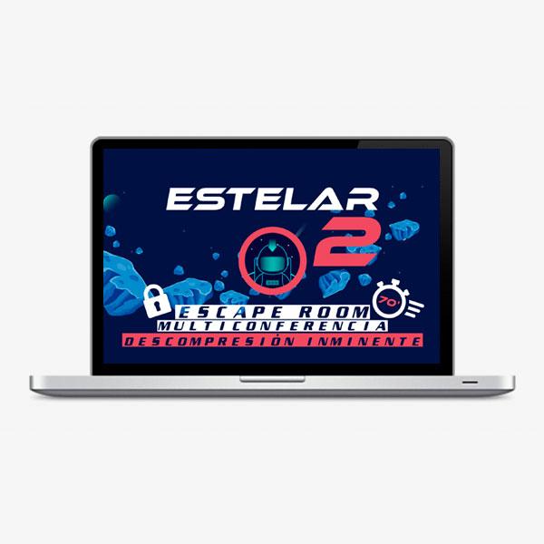 estelar2-p3