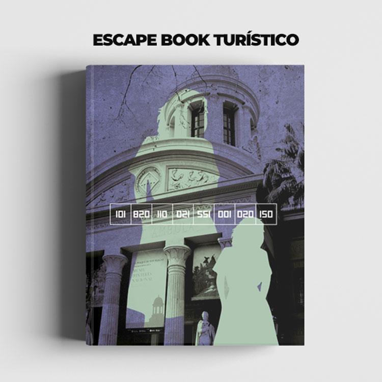 pl-escape-book-tour